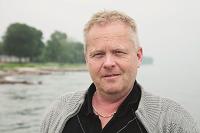 Benny Rosenqvist